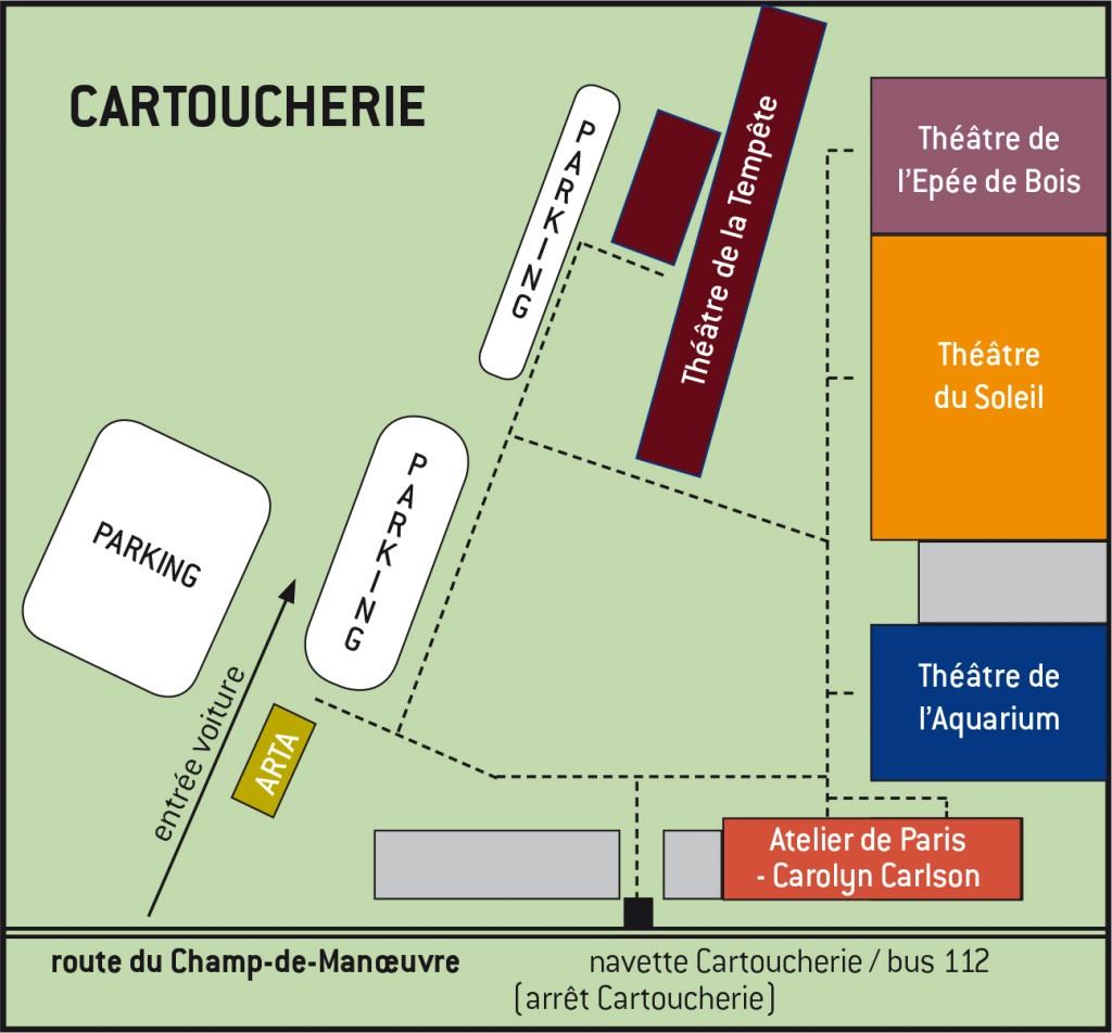 plan_cartoucherie